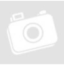 Shure BLX1288/CVL kombinált vezeték nélküli rendszer PG58 fejjel, 518-542 MHz