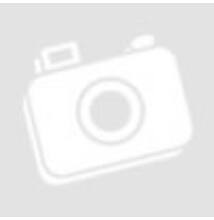 F.O.S. FPB-270 power distributor